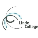 Linde College_tn
